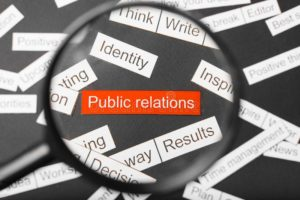 Trends which all the Public relation professions or PR agency should follow!