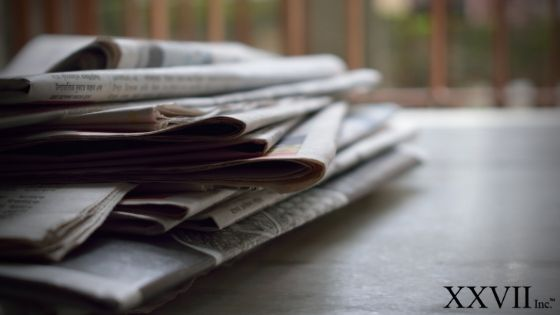 How To Write An Effective Press Release Headline That Grips